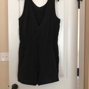 Xersion- Activewear-Woman's-Size: Large